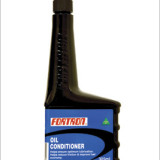 FORTRON OIL CONDITIONER